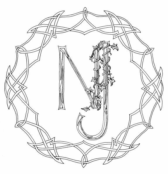 logo_n_et_j_lierre_et_lettre_glw.jpg